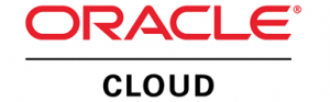 OracleCloud-logo